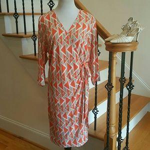 "Dresses & Skirts - Dress - Soho Apparel Ltd"""
